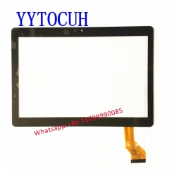 Exo Wave I101b touch screen digitizer replacement Gt10pg127 V1.0