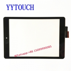 Voxson DIM 742-8 touch screen digitizer