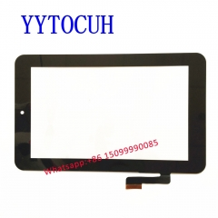For Kelyx M7000 touch screen digitizer Fpc-ctp-0700-088v5-2