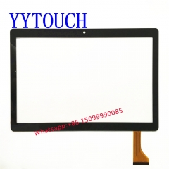 For NEXT N1002G touch screen digitizer CEO-1003-JTY