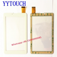 ALTRON GI-727 touch screen digitizer replacement 706 touch screen