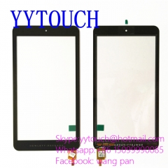 6inch SG6052A-FPCV6-1 MB70306 tablet touch screen