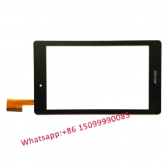 For Archos 70 oxygen touch screen digitizer replacement