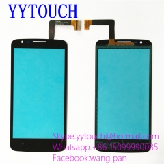 For Avvio l500 touch screen digitizer replacement