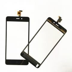 For ZTE blade x3 touch screen digitizer replacement