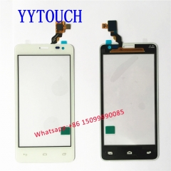 For NOBLEX N451 touch screen digitizer