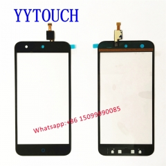 For zte blade x5 touch screen digitizer replacement