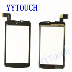 NYX FLY touch screen digitizer replacement