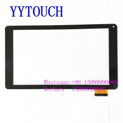 For Xenit 906 touch screen digitizer replacement Mf-804-090f
