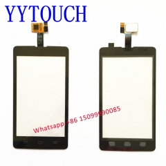 For zte open c touch screen digitizer replacement