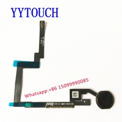 For Ipad Mini 3 Home Button Flex Cable, For IPad Mini 3 Button Flex Cable