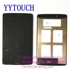 Assembly For LG V480 lcd screen complete yytouchlcd