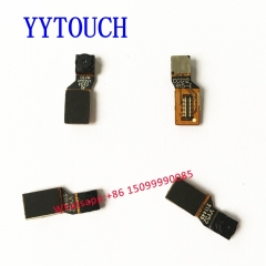 Replacement front camera for Sony Xperia M2 D2305 D2306