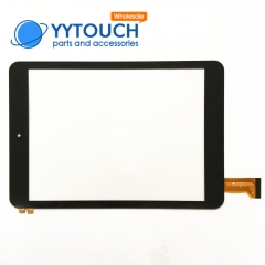 X-view Proton Diamon touch screen digitizer QSD 10016-03