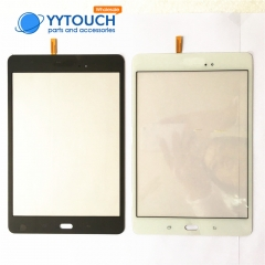 sam sung t350 touch screen digitizer replacement