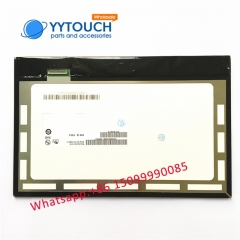 For asus me102 lcd screen display replacement