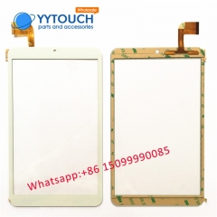 Exo Wave I008g touch screen digitizer Fhf80026