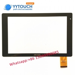 For Archos 101B Oxygen touch screen digitizer HXD-1076-V3.0