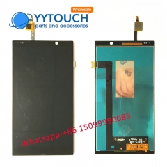 Touch screen For HP SLATE 6 lcd screen complete