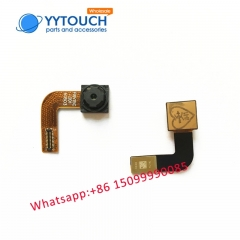 Flex front camera for Huawei Ascend P8 GRA-L09
