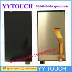for HTC Desire 816 LCD Display Touch Screen assembly