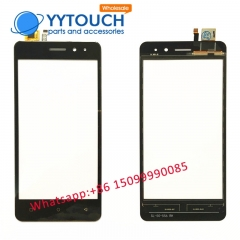 Azumi a5ql touch screen digitizer replacement