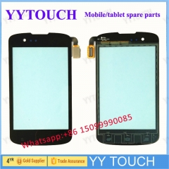 Airis tm400 touch screen digitizer replacement