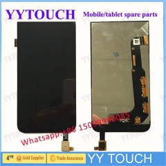 for HTC Desire 616 LCD Display Touch Screen assembly