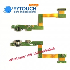 Dock Charging Flex Cable for Sam sung Galaxy Tab A 9.7 P550