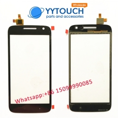 For moto g4 play touch screen digitizzer replacement