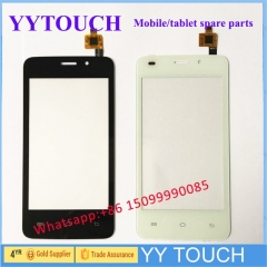 Bmobile ax524 touch screen digitizer replacement