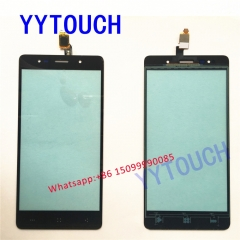 Touch panel M4 SS4455 touch screen digitizer repair parts