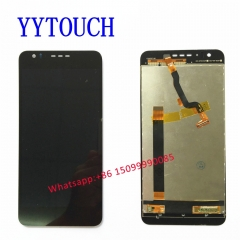 Lcd complete For HTC 10 Lifestyle LCD COMPLETE lcd screen+touch screen assembly