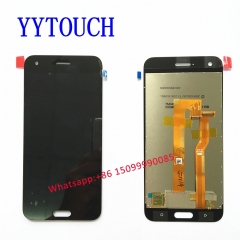 Lcd complete For HTC A9S lcd screen+touch screen assembly
