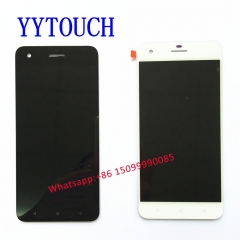 Assembly lcd complete For HTC DESIRE 10 lcd screen+touch screen