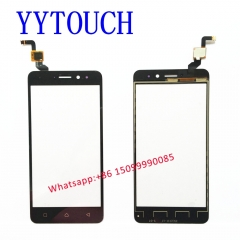 For lenovo k6 vibe touch screen digitizer replacement