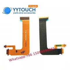 LCD Display Main Motherboard Flex Ribbon Cable for Huawei Honor S8-701U S8-701
