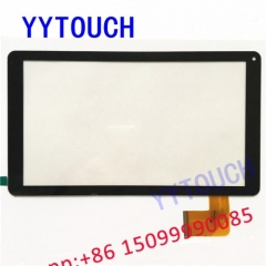 Touch Xview proton Sapphire LT Ver 3 touch screen MF-817-101F-3 FPC touch screen digitizer
