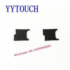 SIM CARD TRAY HOLDER SLOT REPLACEMENT FOR SONY XPERIA Z2 D6502 D6503 D6543 L50W