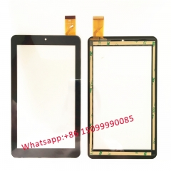 Admiral Mymo touch screen digitizer repair parts PB70A8872 touch panel