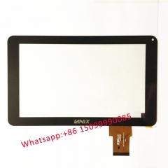 Touch tablet EUROCASE EUTB-908 touch screen digitizer 300-N3849M-A00-V1.0