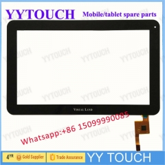 Touch Tablet 10 Eurocase Calliope topsun_f0004_a1