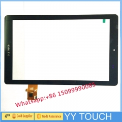 Touch tablet Noblex T10a5i 10' Fpca-10a01-v02 touch screen digitizer