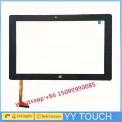 Xview Quantum Xenon tablet touch screen digitizer