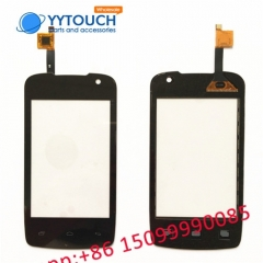 Avvio 750 Touch Screen Digitizer For Avvio 750 Mobile Touch 750 Touch Panel