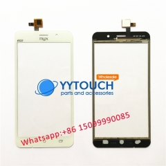 Touch screen digitizer for NYX EGO touch screen digitizer replacement