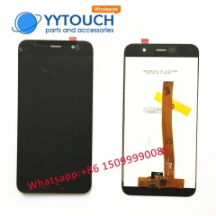 For HTC Desire 650 D650h LCD Display Touch Screen Digitizer