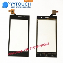 For Highscreen Zera S Power touch screen digitizer replacement