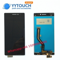 Assembly For LENOVO VIBE X2 touch screen+lcd screen display
