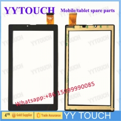 ALTRON DI-5018 touch screen digitizer replacement